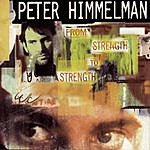 Peter Himmelman From Strength To Strength