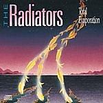 The Radiators Total Evaporation