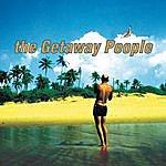 The Getaway People The Getaway People