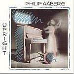 Philip Aaberg Upright