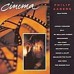 Philip Aaberg Cinema