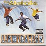 Tha Alkaholiks Likwidation