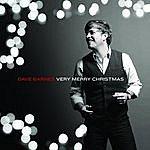 Dave Barnes Very Merry Christmas (Bonus Track Version)