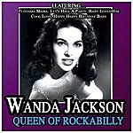 Wanda Jackson Queen Of Rockabilly