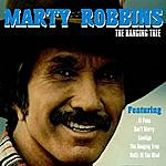 Marty Robbins The Hanging Tree