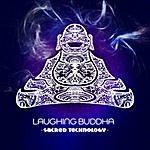Laughing Buddha Sacred Technology