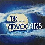 The Advocates The Advocates