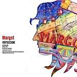 Margot Vorticiccione