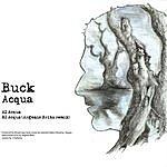Buck Acqua