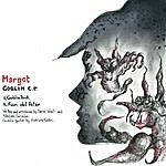 Margot Goblin E.P.
