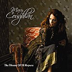 Mary Coughlan The House Of ILL Repute ((Bonus Track Version))