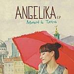 Angelika Movere La Tierra