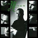 Tim Miner Tim Miner