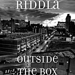 Riddla Outside The Box