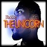 Black Boy The Unicorn