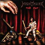 Nightmare The Riot
