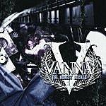 Vanna The Honest Hearts - Ep