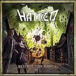 Hatred Destruction Manual