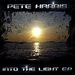 Pete Harris Into The Light