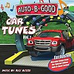 Rick Altizer Auto-B-Good: Car Tunes, Vol. 1