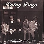 Rainy Days Homecoming