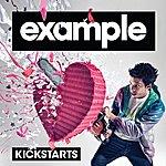 Example Kickstarts