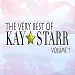 Kay Starr The Very Best Of Kay Starr Vol 1(Remastered)
