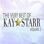 Kay Starr The Very Best Of Kay Starr Vol 2 (Remastered)