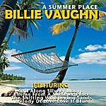 Billy Vaughn A Summer Place