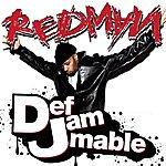 Redman Def Jammable (Edited Version)
