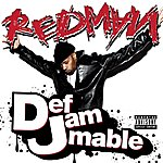 Redman Def Jammable (Explicit Version)