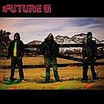 Future 3 The Future 3