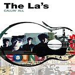 The La's Callin' All (E Album Set)