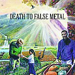 Weezer Death To False Metal (International Version)