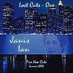 Janis Ian Lost Cuts 1 [5 Songs For 9-11]