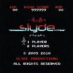 Slyde Slyde 2009-2010