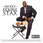 On Ice E Double Stax