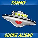 Tommy Cuore Alieno