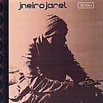 Jneiro Jarel Section A