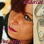 Chantal The Best.It