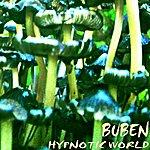 Buben Hypnotic World