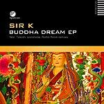 Sirk Buddha Dream