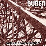 Buben Active Construction