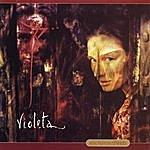 Violeta Enchanted Fields