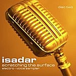 Isadar Scratching The Surface - Sampler (Disc 2 - Electro-Voice)