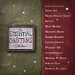Third Day The Essential Christmas Collection