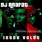 DJ Arafat 12500 Volt