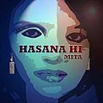 Mita Hasana Hi