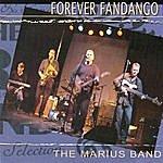 Marius Forever Fandango