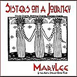 Mary Lee Sisters On A Journey